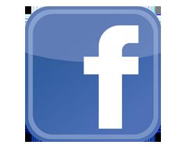 get_involved_facebook