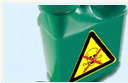 hazardous_container - Copy