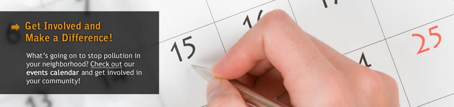 slide_calendar
